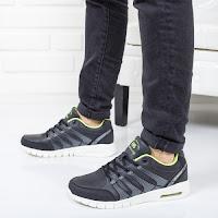 pantofi-sport-barbati-ieftini-11