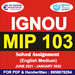 ignou pgdipr solved assignment 2020; ignou pgdipr assignment 2020; ignou pgdipr solved assignment 2019; mhi-03 solved assignment; trade secret means mcq; in which of the following composite and synthetic cultivars are used mcq; asic design multiple choice questions; multiple choice questions on trade secrets
