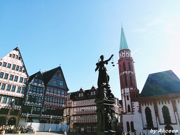 vacanta-in-Frankfurt
