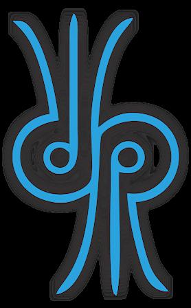 Logo Dinas Pendidikan Png : dinas, pendidikan, Disdik