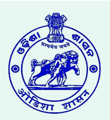 Odisha Sub-Ordinate Staff Selection Commission OSSSC Group C Recruitment 2021 – 2841 Posts, Salary, Application Form - Apply Now