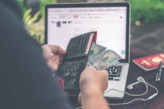 100+ Smart Ways to Make Money Online in 2020