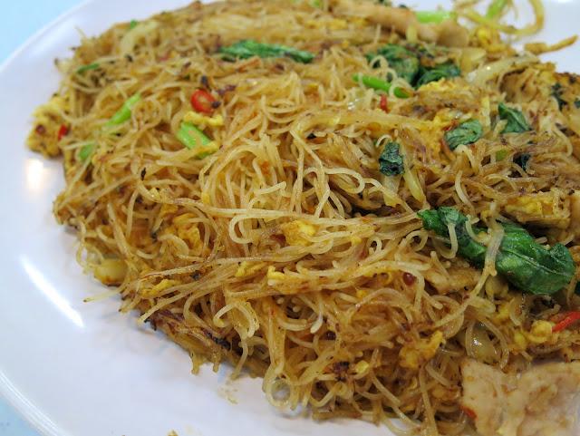 Star-Chef-Seafood-Restaurant-Gelang-Patah-Legoland-Johor-Malaysia