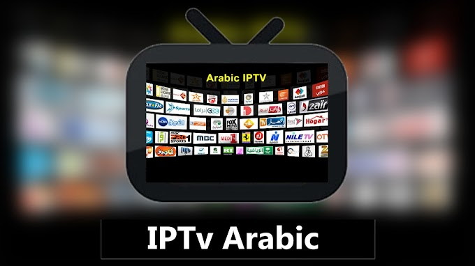IPTv Arabic Free M3u IPTv All Channels 23-02-2020