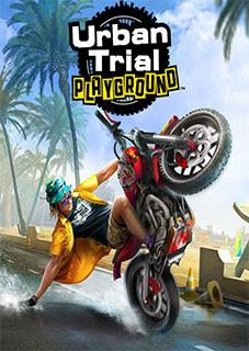 Urban Trial Playground Torrent (PC)