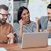 Tips Membangun Team Kerja yang Baik Untuk Bisnis Anda