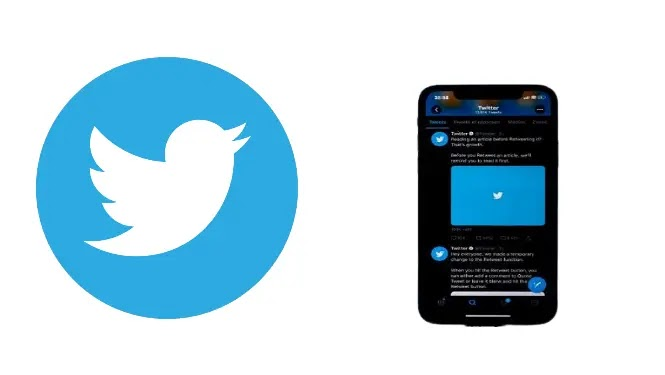 Twitter to launched Communities features and Super Follows