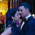 Dekha Hazaro Dafaa Video Song From Movie Rustom