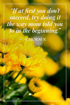 mothers-day-quotes-from-son-and-daughter