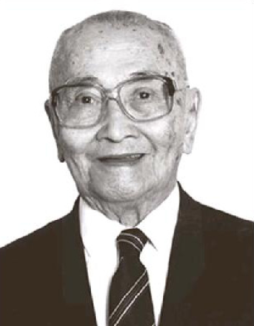 Lien Foundation, founded in 1980 by Dr. George Lien Ying Chow