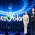 [ÁUDIO] Lituânia: Conheça algumas das canções a concurso no 'Eurovizijos 2020'