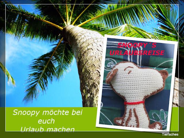 http://sparen-tierisch-gut.blogspot.de/p/snoopy.html