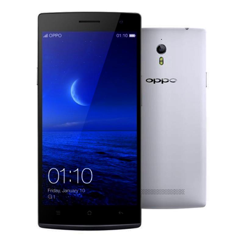 spesifikasi oppo find 7 x9076   spesifikasi gadget