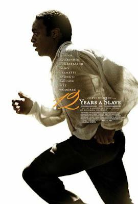 12 Years a Slave (2013).jpg
