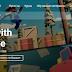 Unity Learn Premium օնլայն դասերը 3 ամսով դարձել են անվճար