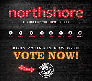 http://bons.nshoremag.com/l/Northshore-Magazines-Voters-Choice-2016/Ballot/Play