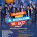 2DO FESTIVAL POR EL DÍA INTERNACIONAL DEL JAZZ!!! DEL 17 AL 30 DE ABRIL