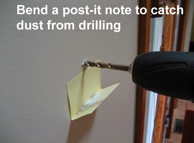http://1.bp.blogspot.com/-XmHEZlzHBH4/Uzq8AuNIavI/AAAAAAAAFc4/yHFXtkilTOo/s1600/Tips---Bending+a+Post+It+Note+to+Keep+Dust+from+a+Ceiling.jpeg