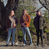 Swedish Power Trio STEW Signs to Ripple Music, New Album People Slated for October Release