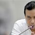 Online Petition calls to immediately remove Senator Trillanes from the Senate