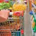Projeto realizado pela UFPB apontam os supermercados mais baratos da Grande JP.