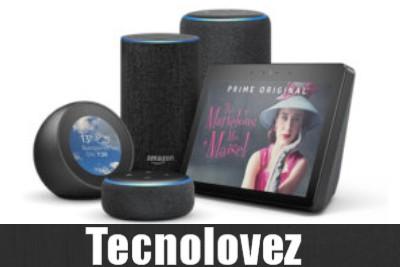 Amazon Alexa - Ecco come disabilitare la registrazione ed evitare di essere ascoltati
