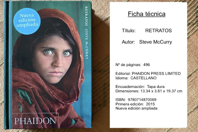 Libro_de_fotografia
