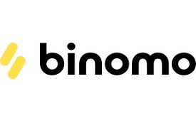 Binomo - official site, login and registration on the platform, review and reviews