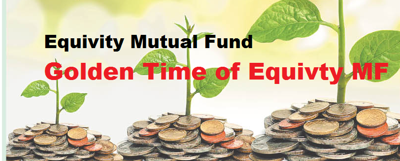 Best Long/Short Equity Mutual Funds