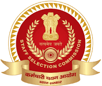 SSC Recruitment 2019 – Apply Online 1352 Phase VII Posts