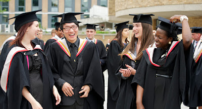 Top 10 Fully funded Masters Postgraduate Scholarships for International Students 2020