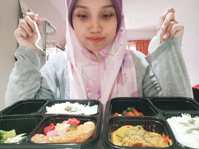 Lapo Wey Program Infaq Ramadhan