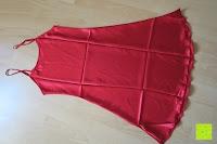 Vorderseite: Surenow Frauen Damen Reizvolle Polyesterfaser Wäsche Nachthemden Unterwäsche Nachtwäsche Bademantel