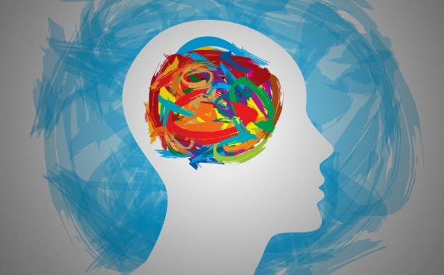 For young people with psychosis, early intervention is crucial