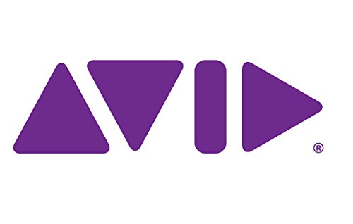 Off World Girl's Terrestrial Com Channel: Make Avid Media
