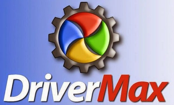 drivermax free download for windows 7 64 bit