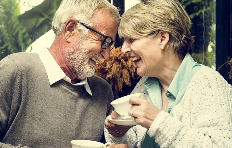 Sağlıklı ve mutlu yaş almak için öneriler