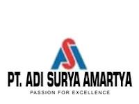 Lowongan Kerja Sales Motoris di PT Adi Surya Amartya - Penempatan Semarang