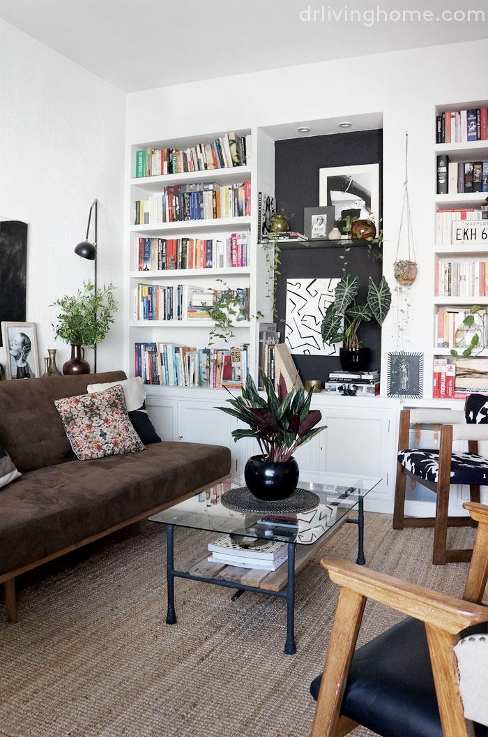 La decoraci n de mi casa al completo blog decoraci n con for Mi casa decoracion