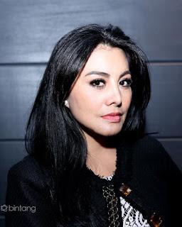 Kumpulan lagu Cici Paramida terbaik Mp3 Full Album Lengkap