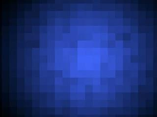 Konsep Pemasaran Iklan Piksel