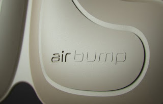 Citroen Airbump
