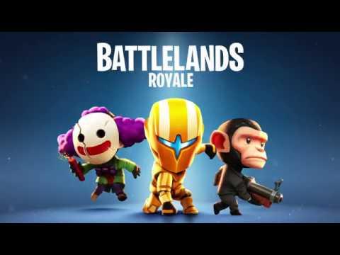 battlelands royale,battle royale,تحميل العاب أندرويد لعبة battlelands royale للجوال,تحميل لعبة battlelands royale مهكرة,تحميل لعبة battlelands royale للكمبيوتر,تحميل لعبة battlelands royale مهكرة اخر اصدار,تنزيل لعبة battlelands royale,تهكير لعبة battlelands,battlelands royale hack,تحميل لعبة battlelands مهكرة,تحميل لعبة battlelands royale مهكرة الجوال من ميديا فاير,لعبة battlelands royale,battlelands royale gameplay,لعبة battlelands royale للجوال,لعبة battlelands royale معطرة,battlelands