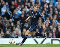 Menurut para Ahli, Gareth Bale-lah Mempunyai Tendangan Bebas Paling Sempurna