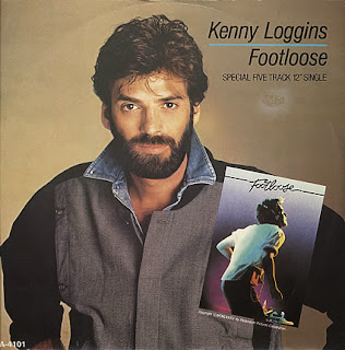meet me halfway kenny loggins soundtrack songs