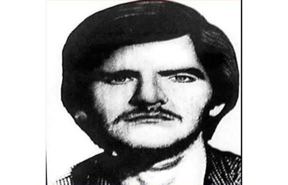 """""""El Rayo de Sinaloa"""", fue a fiesta en Tijuana de los Arellano Félix, no lo dejaron pasar. Ramón le disparó sin mediar una sola palabra"""