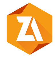 Zarchiver Donate Apk 0 9 1