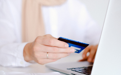 Are You Allow To Keep Your Credit Cards In A Bankruptcy?