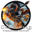 تحميل لعبة Darksiders-Warmastered Edition لجهاز ps4