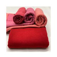 Viscose Lycra, Viscose Cotton, Viscose Rayon, Cotton Lycra , Cotton Rayon, Inner Fabric